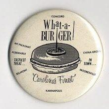 What-A-Burger #13